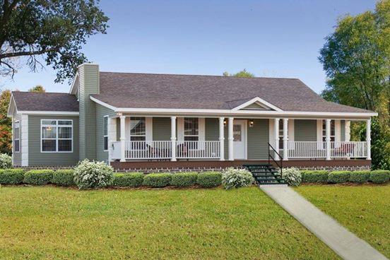 modular homes for sale - Pensacola, FL