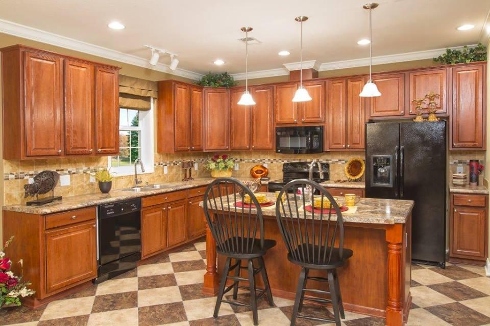 modular homes for sale - Gulf Breeze, FL