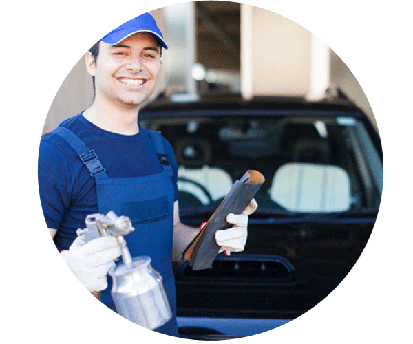 Panel-Beating-Services-and-Damange-Repair-in-Kingston
