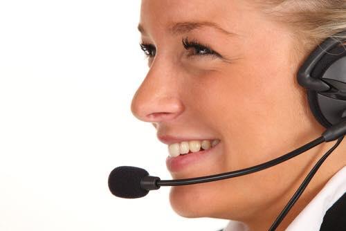 satel   votre centre d u0026 39 appels et de relation client