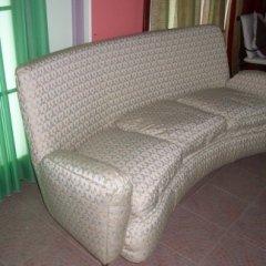 tappezzeria, divano, rivestimento