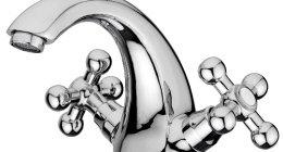 riparazione di rubinetterie, riparazioni idrauliche, termoidraulica