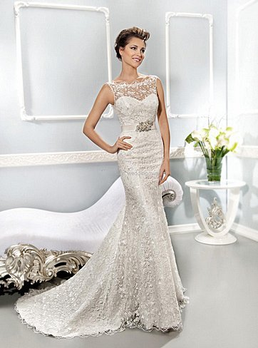 Style Number BVB30373