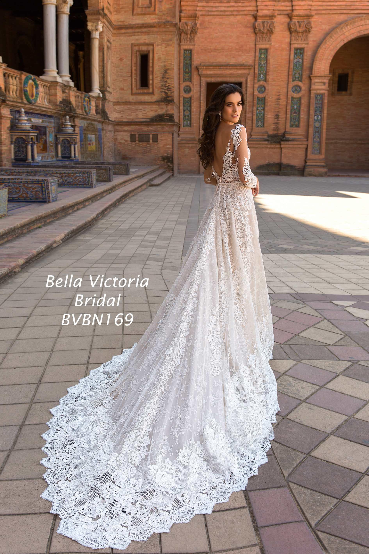 BVN169