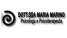 Dottoressa Marino Maria