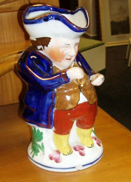 Aladdins_Cave-COLLECTIBLES-3