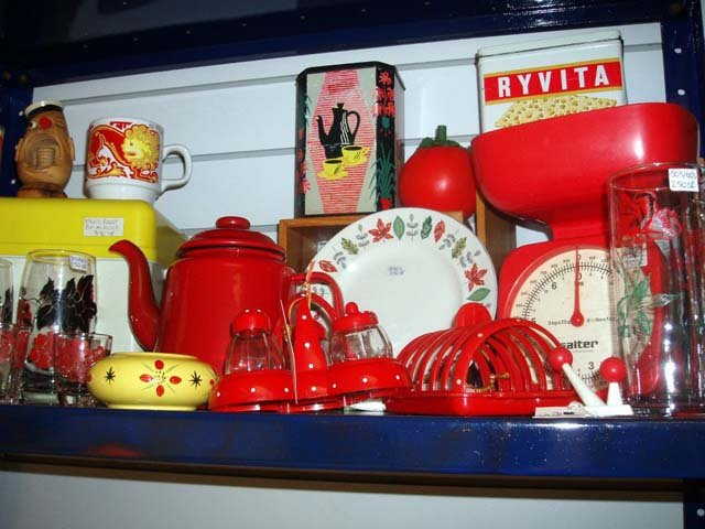 Aladdins_Cave-COLLECTIBLES-5