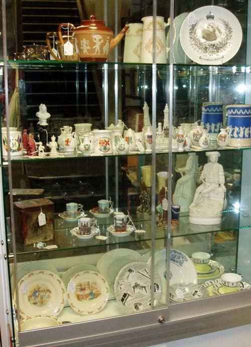 Aladdins_Cave-COLLECTIBLES-6