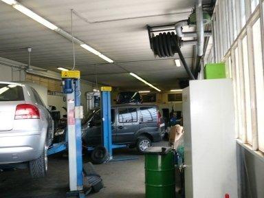 assistenza veicoli