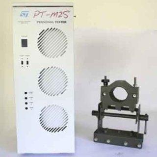 montaggio componenti meccanici, montaggio gruppi meccanici, montaggio apparati
