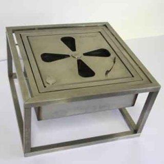 lavorazione del bronzo, attrezzeria metallica, pezzi in metallo