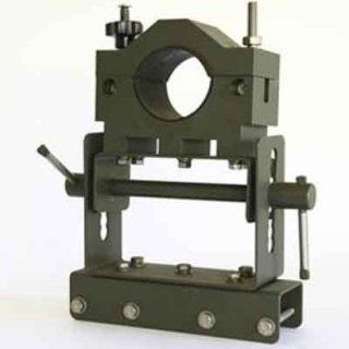 strumenti in acciaio, elementi meccanici, produzioni meccaniche