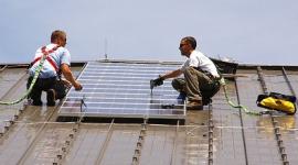energie alternative, impianti fotovoltaici, impianti elettrici eco sostenibili