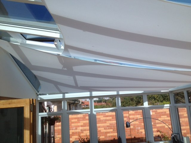 property extension blinds