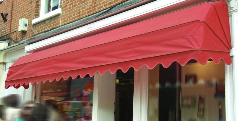 shop shed designs