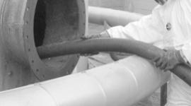 interventi di urgenza, riparazione fognature, riparazione vasche per raccolta liquami, recupero liquami