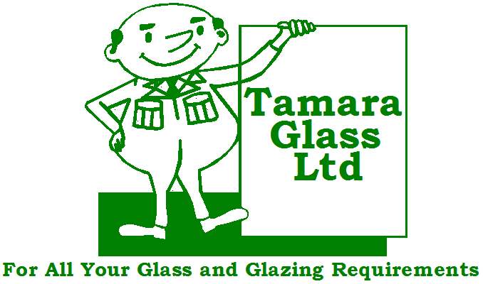 Tamara Glass Ltd