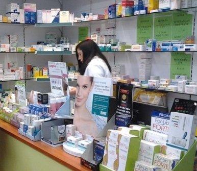 omeopatia, fitoterapia, veterinaria, autoanalisi del sangue, servizio a domicilio