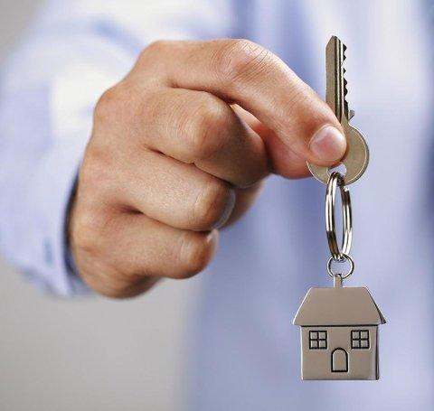 donazioni immobiliare