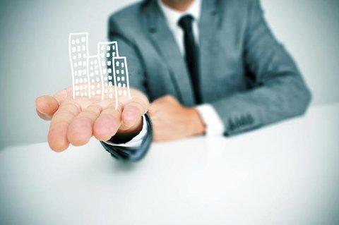 pratiche immobiliari