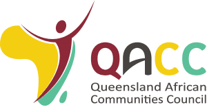 QACC logo