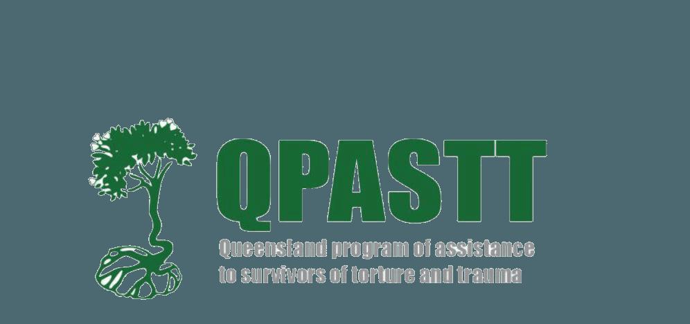 QPASTT Logo