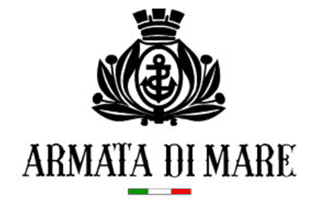 Armata di mare, Corchiano, Viterbo