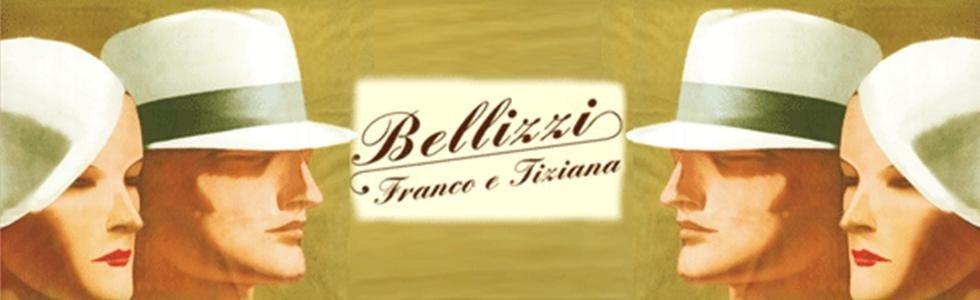 Abbigliamento Bellizzi, Viterbo, Corchiano