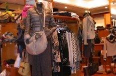abiti, moda, krizia