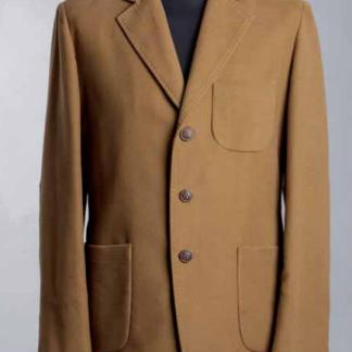 giacca, viterbo, abbigliamento