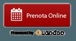 prenota, reservation