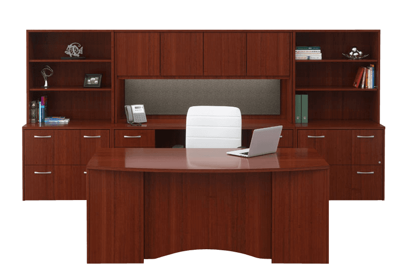 Corporate Office Furniture Office Desk Long Island Workstations