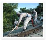 Apex sydney roofing services asbestos