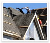 Apex sydney roofing services emergency roofing