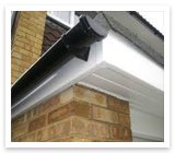 apex sydney roofing services fascia guttering