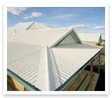 apex sydney roofing services colorbond roofing