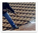 apex sydney roofing services pressure cleaning