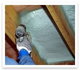 apex sydney roofing services insulation