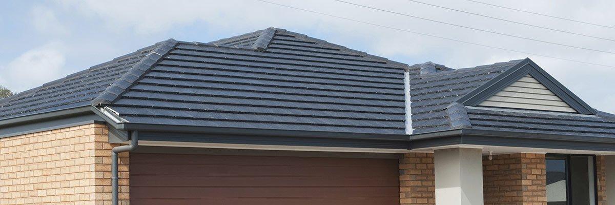 roof spraying sydney