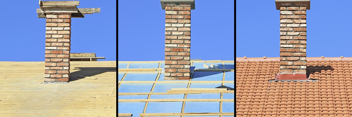 Apex sydney roofing services phases of roofing