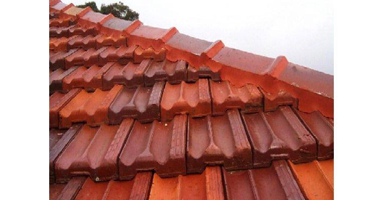 Apex sydney roofing services best brand