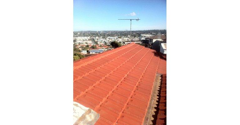 roof sydney apex sydney roofing apex sydney roo