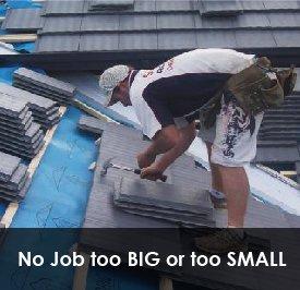 roofing jobs in sydney australia