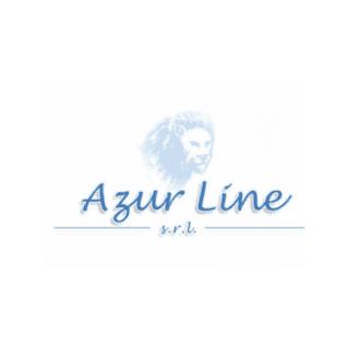 M.D.Arredamenti è rivenditore autorizzato Azur Line.