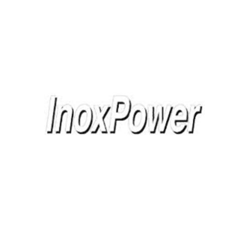 Inox Power: armadi, scaffali e pattumiere in acciaio inox, alluminio e lamiera zincoplastificata