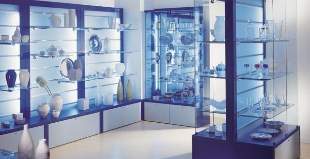 Overglass 1