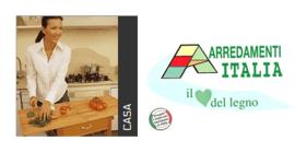 arredamenti italia, accessori per la casa in legno