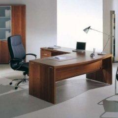 Arredo ufficio roma m d arredamenti for Arredamenti ufficio roma