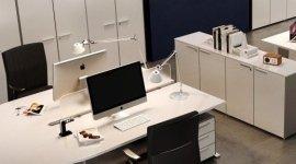 mobili per ufficio, Mascagni arredo ufficio