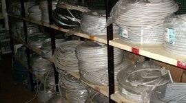 materiali idraulici, siderurgia, metallurgia